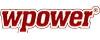 WPOWER akkumulátor és akkutöltő webáruház