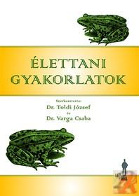 MATEMATIKAI_MODSZEREK_A_FIZIKABAN