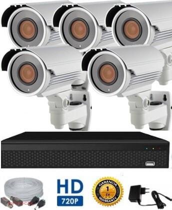 AHD36_6_kameras_megfigyelo_kamerarendszer_5X_ZOOM