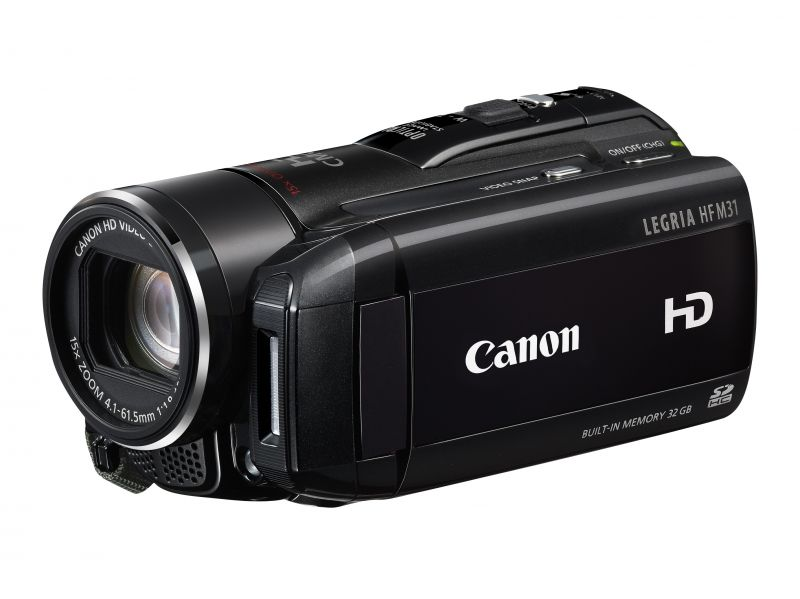 Canon_LEGRIA_HF_G30_WiFi