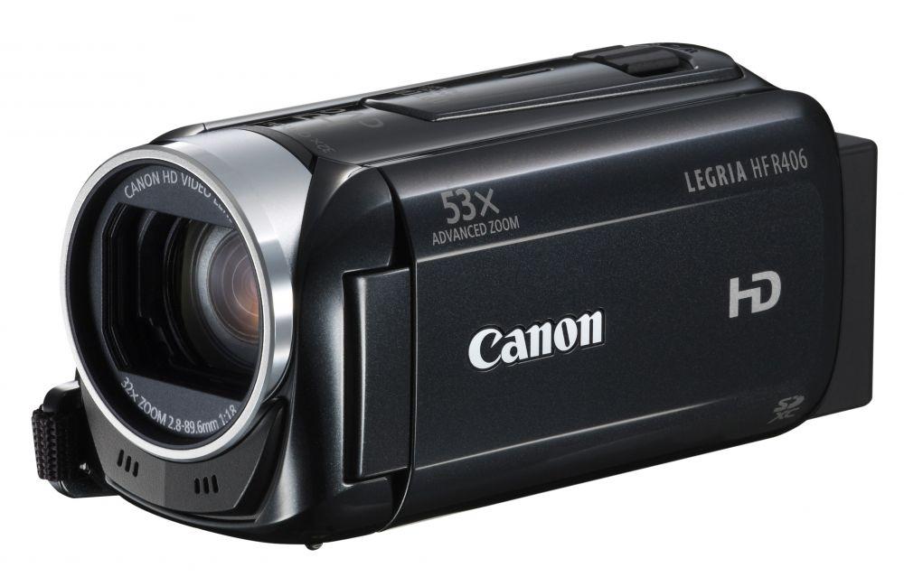 Canon_LEGRIA_HF_R38_WiFi_VUK