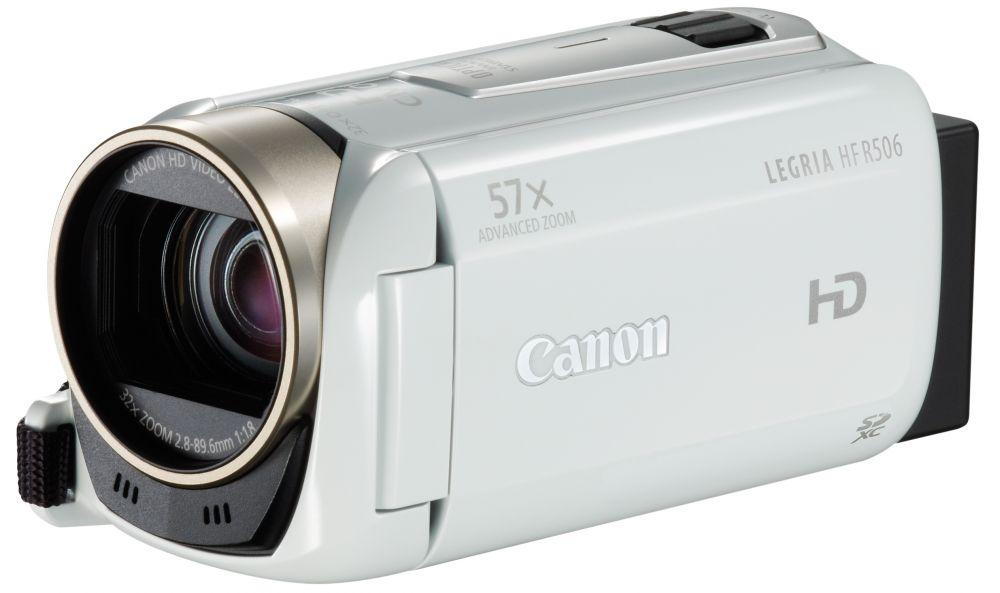 Canon_LEGRIA_HF_R48_WiFi