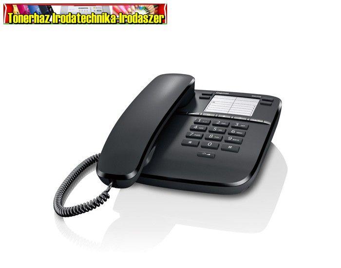 CONCORDE_960_vezetekes_telefonkeszulek
